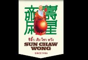 Sun Chaw Wong