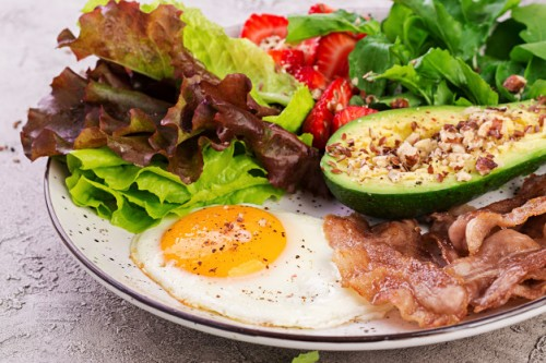plate-with-keto-diet